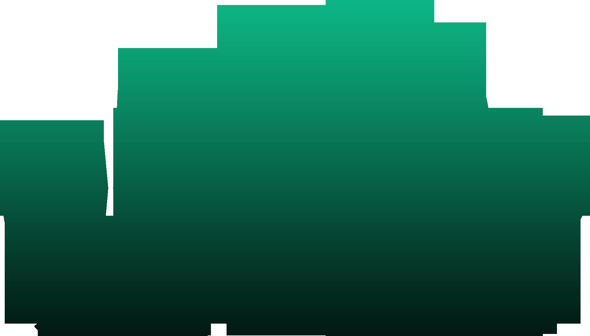 SC_logo2