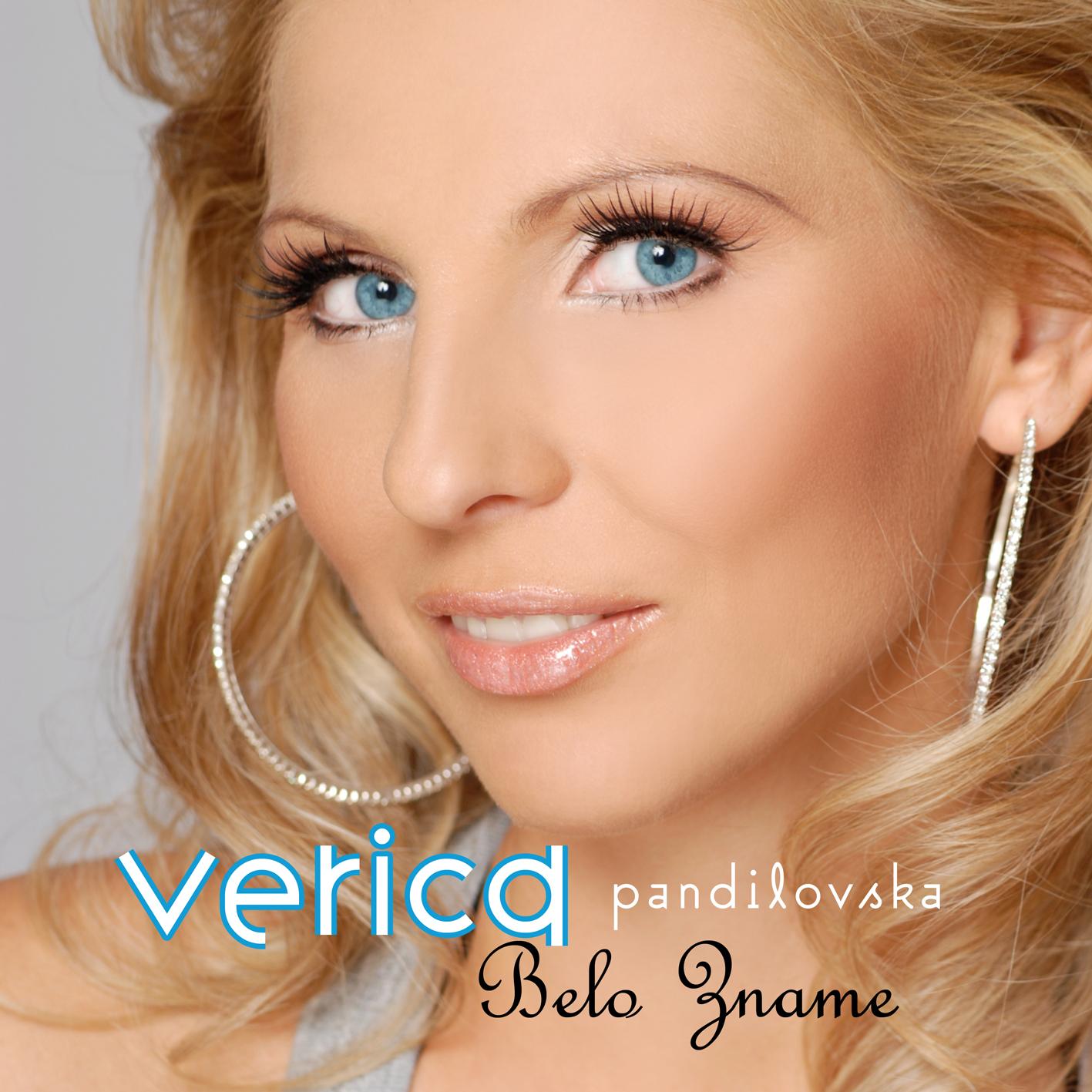 album Belo Zname